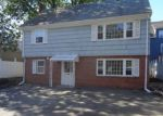 Foreclosed Home in Lynn 1902 182 EASTERN AVE - Property ID: 4206625