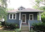Foreclosed Home in Saginaw 48602 3227 OSLER CT - Property ID: 4206630