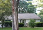 Foreclosed Home in Midland 48640 3206 GIBSON ST - Property ID: 4206632