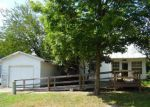 Foreclosed Home in Waldron 49288 104 EMERSON ST - Property ID: 4206643