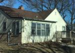 Foreclosed Home in Granite Falls 56241 147 PLEASANT ST - Property ID: 4206652