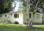 Foreclosed Home in Brainerd 56401 918 SE 12TH ST - Property ID: 4206653
