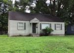 Foreclosed Home in Greenwood 38930 435 W HARDING AVE - Property ID: 4206660