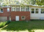 Foreclosed Home in West Plains 65775 6460 COUNTY ROAD 9100 - Property ID: 4206661
