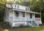 Foreclosed Home in Williamstown 8094 1713 S BLACK HORSE PIKE - Property ID: 4206673