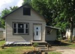 Foreclosed Home in Blackwood 8012 255 ALMONESSON RD - Property ID: 4206677