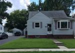Foreclosed Home in Oaklyn 8107 126 MANOR AVE - Property ID: 4206678