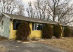 Foreclosed Home in Jackson 8527 32 GOLDWEBER AVE - Property ID: 4206695