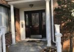 Foreclosed Home in Hewlett 11557 1209 E BROADWAY APT D25 - Property ID: 4206713