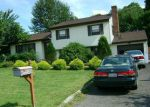 Foreclosed Home in Washingtonville 10992 10 NEW CASTLE DR - Property ID: 4206714