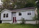 Foreclosed Home in Wappingers Falls 12590 2 JAMES DORLAND DR - Property ID: 4206715