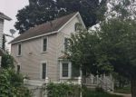 Foreclosed Home in Port Jervis 12771 7 LYMAN ST - Property ID: 4206716