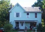 Foreclosed Home in Ontario 14519 2170 RIDGE RD - Property ID: 4206719