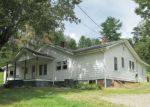 Foreclosed Home in Weaverville 28787 200 STOCKTON BRANCH RD - Property ID: 4206729