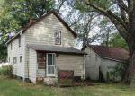 Foreclosed Home in Ashtabula 44004 5818 MADISON AVE - Property ID: 4206734