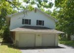 Foreclosed Home in Effort 18330 1221 GRAND MESA DR - Property ID: 4206777