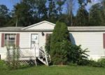 Foreclosed Home in Cogan Station 17728 8231 PLEASANT VALLEY RD - Property ID: 4206794