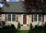 Foreclosed Home in Cumberland 2864 3075 MENDON RD - Property ID: 4206796