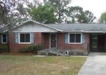 Foreclosed Home in West Columbia 29170 3111 SIERRA DR - Property ID: 4206798
