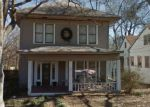 Foreclosed Home in Paris 75460 643 S CHURCH ST - Property ID: 4206812