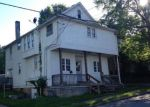 Foreclosed Home in Fairmont 26554 806 6TH ST - Property ID: 4206829