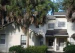 Foreclosed Home in Gainesville 32606 2825 NW 104TH CT APT B - Property ID: 4206840