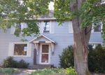 Foreclosed Home in Newark 60541 122 S CANAL ST - Property ID: 4206889