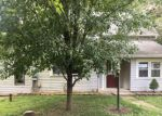 Foreclosed Home in Franklin 46131 7023 E GREENSBURG RD - Property ID: 4206906