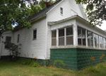 Foreclosed Home in Bicknell 47512 308 W 6TH ST - Property ID: 4206913