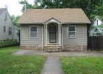 Foreclosed Home in Junction City 66441 232 W CHESTNUT ST - Property ID: 4206916