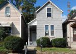 Foreclosed Home in Dayton 41074 936 MAPLE AVE - Property ID: 4206926