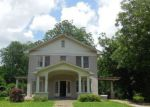 Foreclosed Home in Minden 71055 615 LEWISVILLE RD - Property ID: 4206928