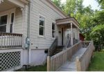 Foreclosed Home in Lewiston 4240 115 CAMPUS AVE - Property ID: 4206949
