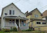 Foreclosed Home in Negaunee 49866 116 ROCK ST - Property ID: 4206959