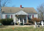 Foreclosed Home in Kansas City 64133 3908 CRESCENT AVE - Property ID: 4206966