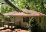 Foreclosed Home in Arnold 63010 642 HARRIS RD - Property ID: 4206972