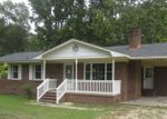 Foreclosed Home in La Grange 28551 111 GINGER DR - Property ID: 4206983