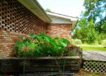 Foreclosed Home in Tabor City 28463 361 LESTER WATTS RD - Property ID: 4206984