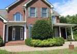 Foreclosed Home in Hayesville 28904 7597 HIGHWAY 64 E - Property ID: 4206986