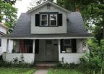 Foreclosed Home in Pennsville 8070 28 HARDING AVE - Property ID: 4206991