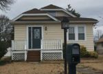 Foreclosed Home in Northfield 8225 16 COVE AVE - Property ID: 4207004