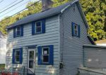 Foreclosed Home in Easton 18040 1850 N DELAWARE DR - Property ID: 4207072