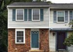 Foreclosed Home in Arlington 22204 1605 10TH ST S - Property ID: 4207096