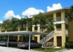 Foreclosed Home in Naples 34119 8294 KEY ROYAL CIR APT 1621 - Property ID: 4207115