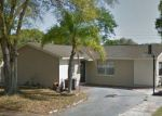 Foreclosed Home in Pinellas Park 33782 5724 103RD AVE N - Property ID: 4207147
