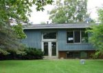 Foreclosed Home in Vermontville 49096 8825 SPORE ST - Property ID: 4207160