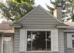 Foreclosed Home in Grand Rapids 49507 819 ALGER ST SE - Property ID: 4207166