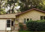 Foreclosed Home in Lakeview 48850 11650 ELM DR - Property ID: 4207172