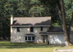 Foreclosed Home in Muskegon 49442 739 S WOLF LAKE RD - Property ID: 4207173