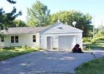 Foreclosed Home in Durand 48429 8060 E NEWBURG RD - Property ID: 4207178